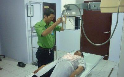 radiologi (2)